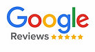 374-3747350_how-to-get-more-google-revie
