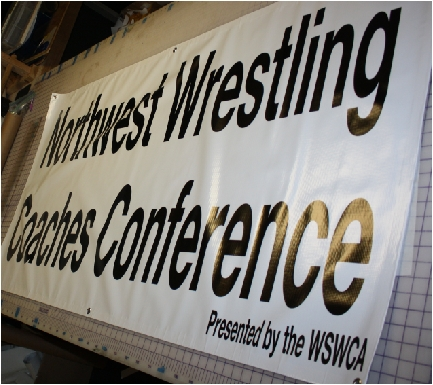 NW Wrestling Coaches Conference WSWCA ba