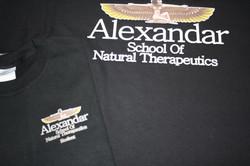t-shirt apparel heat transfer print full