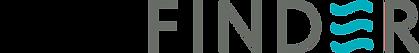 spafinder-logo-cmyk (1).png