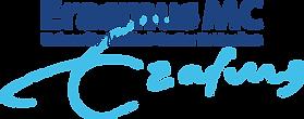 logo-erasmus.png