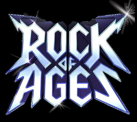 RockofAges_Logo_large.png