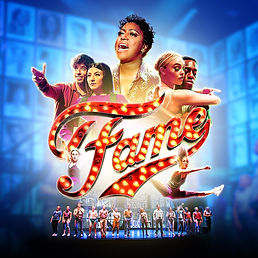 cee77-dd164-fame-the-musical-uk-tour-tra