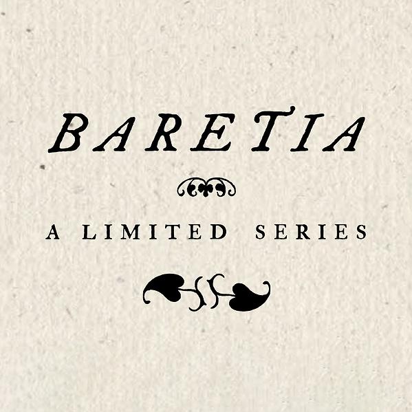Baretia.png
