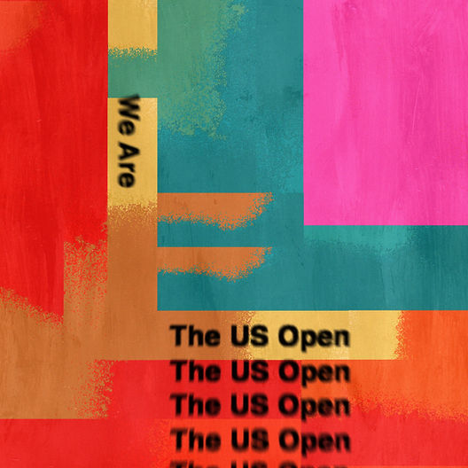 us open spray print reduced.jpg