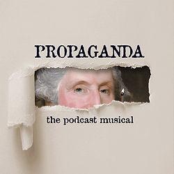 propaganda FINALLLL new font Reduced V1.