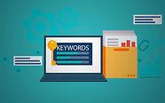 Visual Matter a Creative Marketing Group_San Jose_Competitor-Keyword-Research.jpg