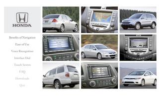 Visual_Matter_Brand_Market_Train_Honda_O