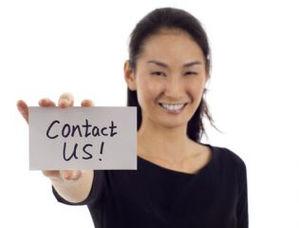 Contact Visual Matter a creative marketing firm, San Jose, CA