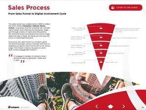 Rackspace ~ Interacive PDF