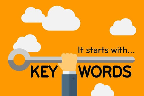 Visual Matter a Creative Marketing group_Key phrases.jpg