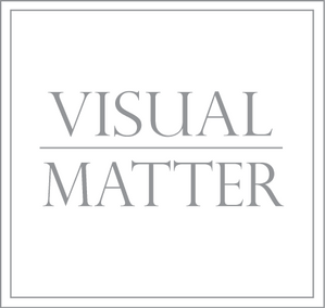 Visual Matter a Creative Marketing Group