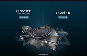 Kenwood of America ~ Interactive Training
