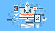 Visual Matter a Creative Marketing Group_San Jose_Optimizing your Website.png
