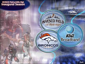 Visual Matter a creative marketing group_Denver Broncos_FinalMain_v1.jpg