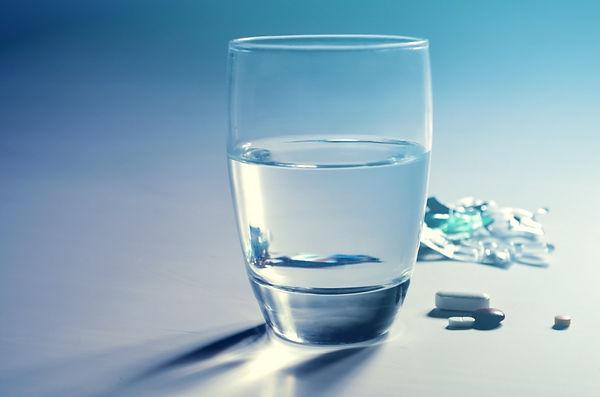 medicines_water_hires-1024x678.jpg