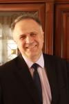 Dr.-Kovács-István.png