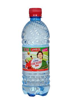 OXION 0,5 liter.jpg