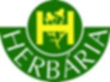 egyszerü logo-Herbária.jpg