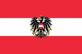 675px-Flag_of_Austria_(state).svg.png