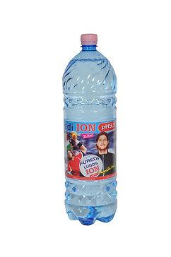 2 literes ION (2).jpg
