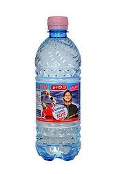 ION 0,5 liter.jpg