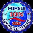 Furediionlogo.png