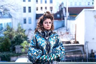 RojinSharafi(c)IgorRipak1_edited.jpg
