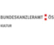 BKAkultur-Logo-750.png