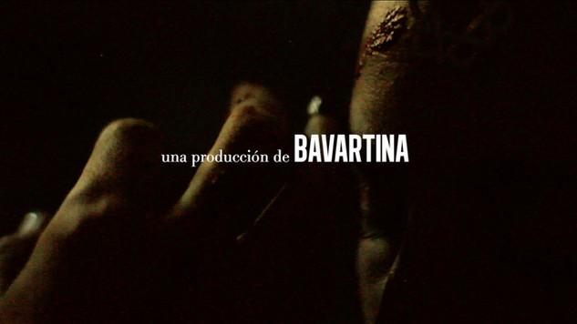 El Querido | Trailer N°2