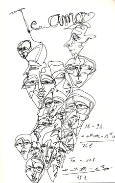 PEN 72.jpg