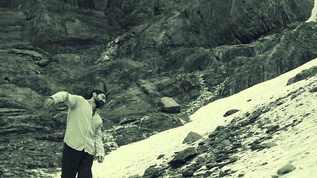 El Querido | Trailer N°1