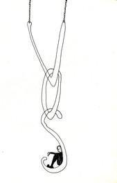 PEN 62.jpg