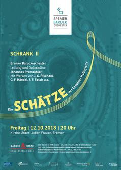 Schrank II