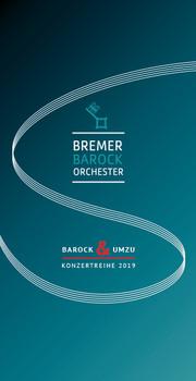 Barock&Umzu 2019