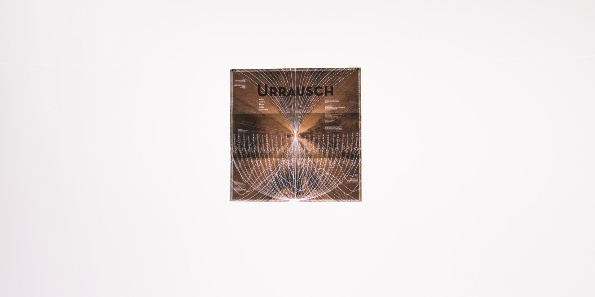 URRAUSCH
