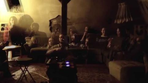 rui makes music
