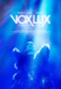 Pôster-Alternativo---Vox-Lux-(64x94cm).p