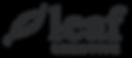 LEAF logo grey.png