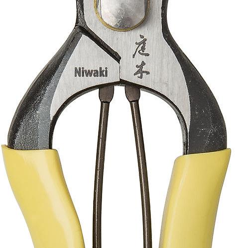 Niwaki GR Pro Snips