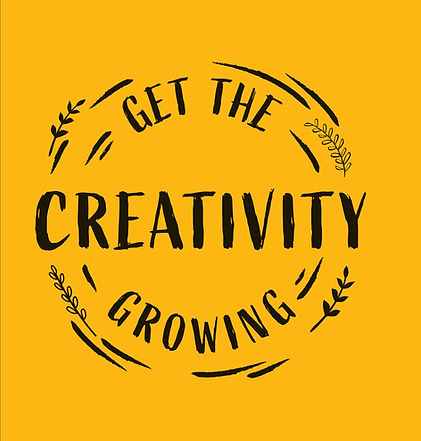 Get the creativity growing.jpg