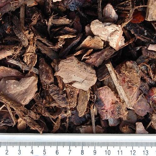 Melcourt 50lit Ornamental Bark