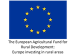 EU Logo - Transparent.png