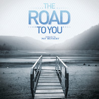 The raod to you - Claire Vaillant