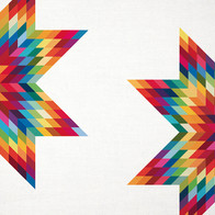 On the brighter side - Karl Jannuska feat Cynthia Abraham