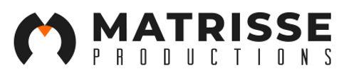 logo Matrisse 2.jpg
