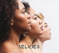 Couv_album_Selkies_WEB.jpg