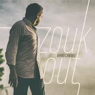 Zouk out - Mario Canonge