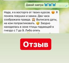 IMG_3653_edited.jpg