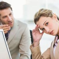Как определить плохого сотрудника, используя анализ Ба Цзы